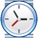 clock_5916