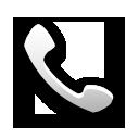 telephone-alt_4171