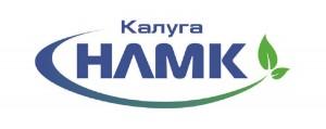NLMK-Kaluga_logo_rus1