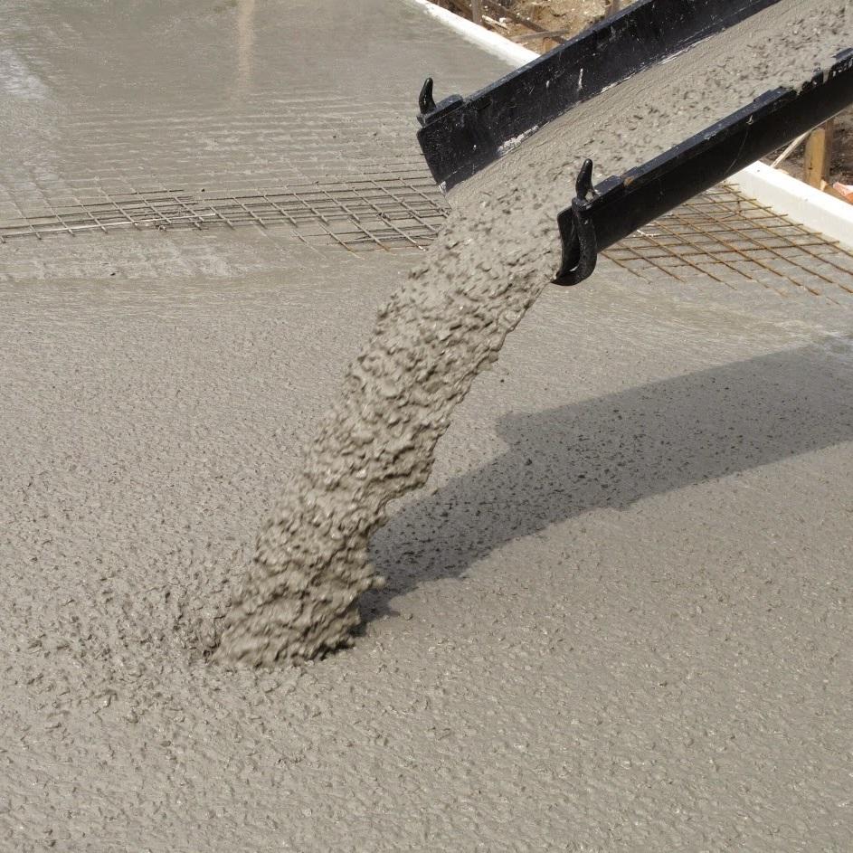 betonstatya