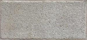 cinder-block-texture
