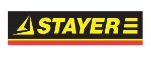 logoSTAYER