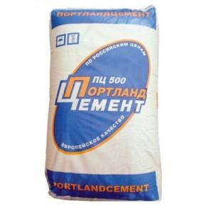 portcement
