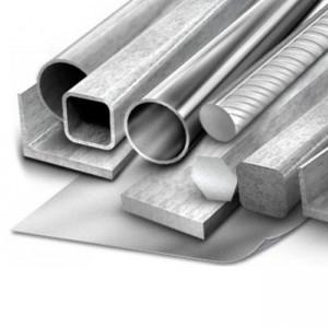 metallprokat